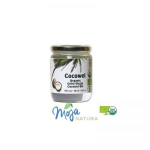 cocowel-olej-kokosowy-extra-virgin-500ml